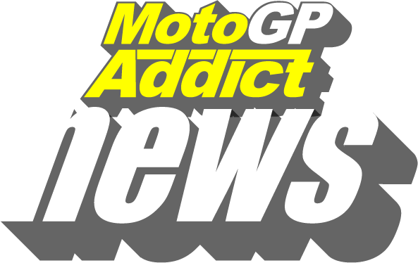 MotoGPaddict News actu MotoGP