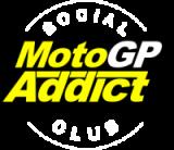 MotoGPaddict Social Club